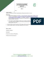 0. Talleres 2019-1.pdf