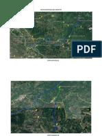 Fotos Satelitales Del Proyecto