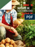 Reporte-de-Sostenibilidad-SMU-2017.pdf