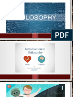 PHILOSOPHY-PPT-1.pptx