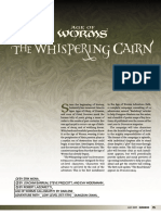 The Complete Age of Worms Campaign.pdf