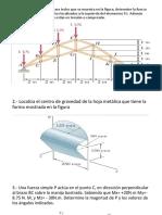 Balotario Mecanica de Solidos 1