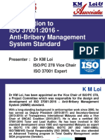 Ms Iso 37001 - Oct 27_dr_lkm