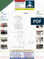 144Maths IA - 123A.compressed (1)