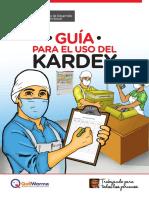guia-para-uso-del-kardex.pdf