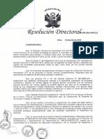REQUISITOS PARA AERONAVES PEILOTEADAS A DISTANCIAS 2015.pdf