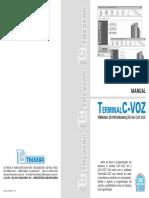 29120009_MANUAL SW TerminalCAT-VOZ_v01.pdf
