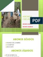 ABONOS ORGÁNICOS (1)