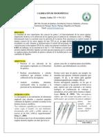 Lab Bioquimica; Calibracion de micropipetas.docx