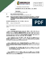 N° 07 - 18 OMAR HOYOS RIMARACHIN (APERTURA)