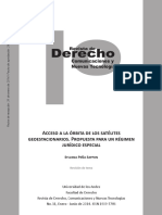 7ACCES~1.PDF