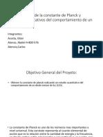 Proyecto fisica.pptx