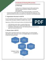 HANA Plant Maintenance (PM) - Overview