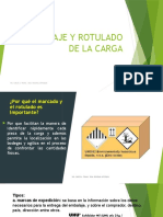 MARCAJE Y ROTULADO DE LA CARGA.pptx