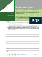 12.6_E_Decalogo_para_mi_futuro.pdf