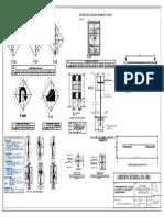 06.- Plano de Señalizacion Detalles-s-01