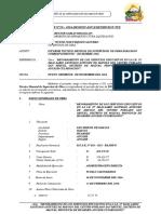 Informe Supervisor Obra Diciembre 2016.