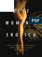 Best of Best Women's Erotica By Marcy Sheiner.pdf