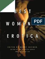 Best of Best Women's Erotica By Marcy Sheiner.pdf