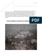 REPORT_ON_THERMAL_POWER_PLANT.pdf