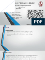 PPT Final Completo