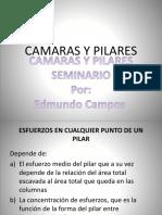 CAMARAS Y PILARES.pptx