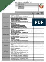 boletadeinformacionprimariatrimestral-170629004836.docx
