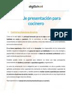 56cc19f079d38.pdf