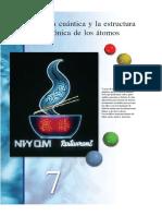 chang.pdf