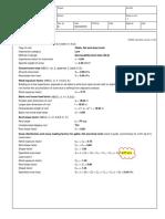 Mat Foundation Using StaadFoundation Advanced