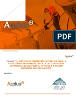 Presentacion ANTAMINA 06-03-17_Alex