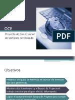 Presentación Final - OCE v8
