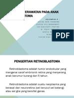 ASUHAN KEPERAWATAN PADA ANAK RETINOBLASTOMA.pptx