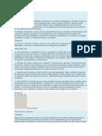 Cuestionario Paso 3, Economía Unad