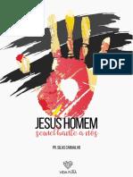 Jesus Homem Semelhante a Nós Re.02 Sil - Copia