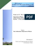 Booklet v03