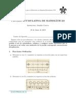 Suplatorio - 1804600