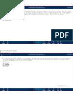 NBME 20 PDF