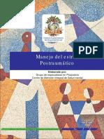 GPC-BE No. 77 Manejo del Estres Postraumático.pdf