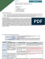 PRIM VIII Curr. y Com. L1 y L2 IV.docx