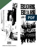 Black Bloc.pdf