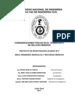 informe N 1.docx