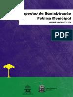 Aspectos-Administração São Carlos- CATÁLOGO