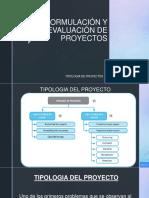GRUPO 1-FORMULACIÓN-Y-EVALUACIÓN-DE-PROYECTOS.pptx