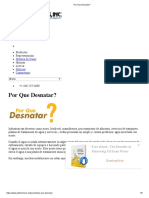 Por Que Desnatar_.pdf