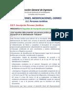 preguntas inscripciones sociedades.docx