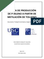 portadadocumentoI.pdf
