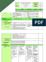 384001921-q1-Grade-8-Health-Dll-Week-1.docx