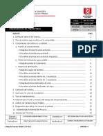 Anexo 6 Manual de Agua Potable POZO