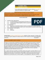CHARCAPE_F_EF_COMU2 (1).docx